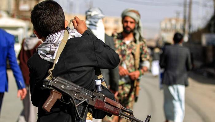 الحوثيون يعلنون مقتل 3 بينهم مسؤولان في هجوم بصنعاء