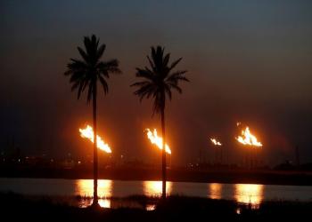 3.5 مليار دولار إيرادات العراق من بيع النفط خلال نوفمبر