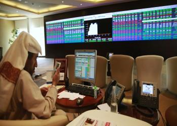 ما خفي أعظم.. كيف اخترقت الإمارات هواتف 36 صحفيا بالجزيرة والعربي؟ (فيديو)