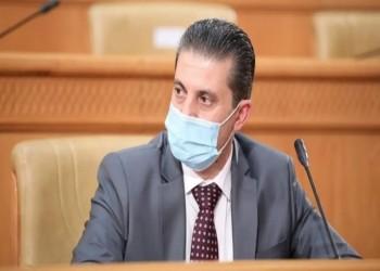 تونس.. توقيف وزير البيئة لاستيراد نفايات سامة من إيطاليا