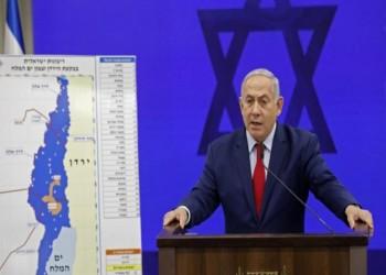 خطوة الاحتلال القادمة في فلسطين: احياء روابط القرى؟!