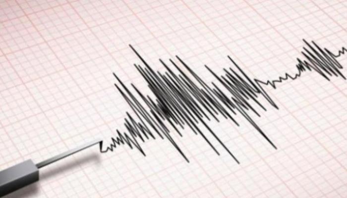 على عمق 10 كيلو مترات.. زلزال يضرب الحدود بين الكويت والسعودية