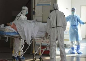 الأسبوع الماضي.. الولايات المتحدة شهدت وفاة بكورونا كل نصف دقيقة