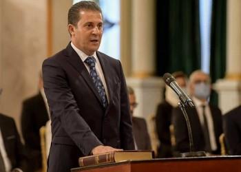 تونس.. حبس وزير البيئة المقال والتحقيق مع 21 مسؤولا بقضية النفايات الإيطالية