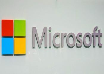 مايكروسوفت وجوجل تنضمان إلى فيسبوك في مقاضاة شركة قرصنة إسرائيلية