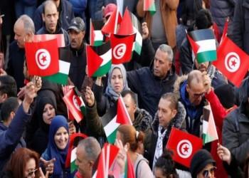 خارجية تونس: تطبيع العلاقات مع إسرائيل غير ممكن