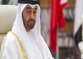 مسؤولة سابقة بهيومن رايتس: محمد بن زايد حاول رشوة المنظمة