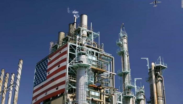 تراجع أسعار النفط بعد بيانات أمريكية غير مشجعة