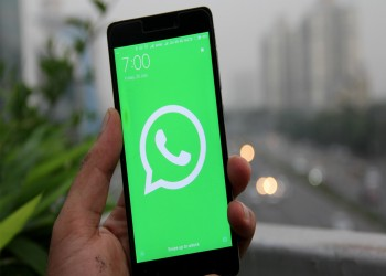 ملايين الأجهزة تودع واتساب خلال أيام.. هل هاتفك بينها؟