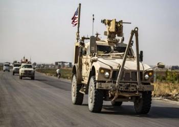 بعد ترامب.. الجيش الأمريكي يتهم إيران بمهاجمة سفارة واشنطن في بغداد