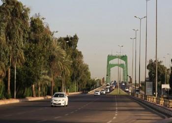 العراق يقرر غلق كافة المرافق الاجتماعية بشكل جزئي