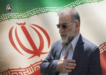 ارتدادات متواصلة لاغتيال فخري زاده داخل أجهزة الاستخبارات الإيرانية