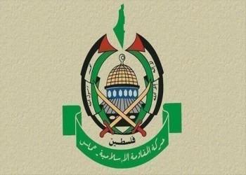 حماس عن إلغاء واشنطن وسم بضائع المستوطنات: بلطجة وانتهاك للقانون الدولي
