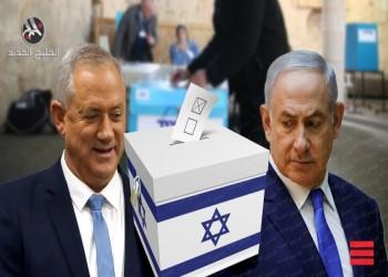 انتخابات مبكرة رابعة في إسرائيل..لا أخبار سارة للفلسطينيين