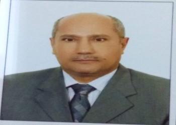 وزير بالحكومة اليمنية الجديدة يرفض أداء اليمين في الرياض