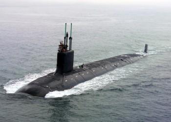 مسؤول إيراني يهدد بتفجير نووي يحرم دول الخليج من المياه