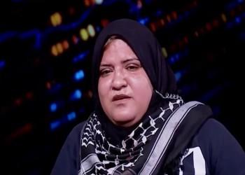 ناشطة عراقية تروي تفاصيل 4 أيام من الاختطاف والتعذيب