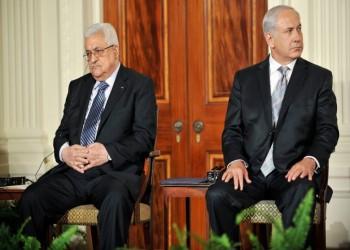 عام من النكسات فلسطينيا.. هل يختفي مبدأ حل الدولتين إلى الأبد؟