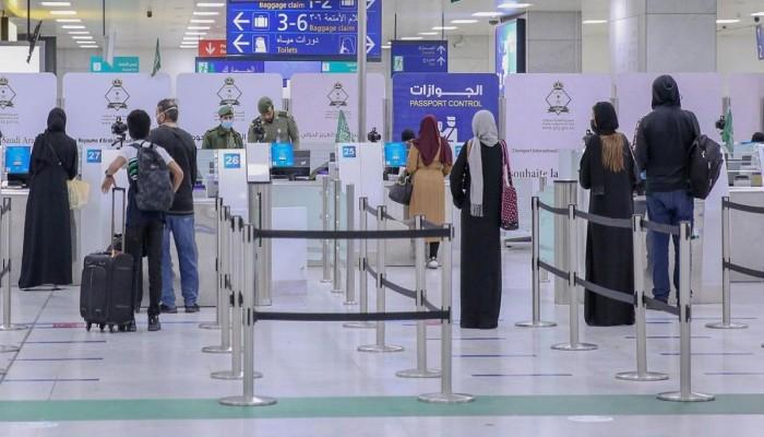 3 حالات استثنائية للسفر خارج السعودية.. تعرف عليها