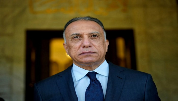 ميليشيا العصائب تمهل الحكومة العراقية 48 ساعة للإفراج عن أحد عناصرها