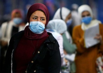 مصر.. طبيب يؤكد وجود 4 سلالات مختلفة لكورونا ليس من بينها البريطانية