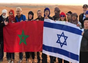 وزيرة مغربية تتعهد بجذب سياح إسرائيليين أكثر من الإمارات