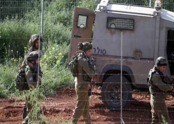 قناة لبنانية: إصابات جراء استهداف دورية إسرائيلية على الحدود.. وتل أبيب تنفي