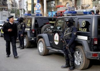 الإخوان تتهم السلطات المصرية بتنفيذ حملات اعتقال عشوائية