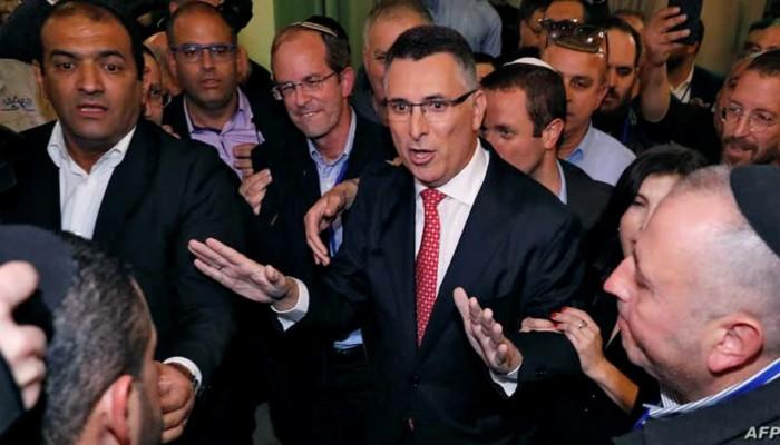 إسرائيل تستعد للانتخابات الرابعة خلال عامين.. هذه المرة في ظل بايدن