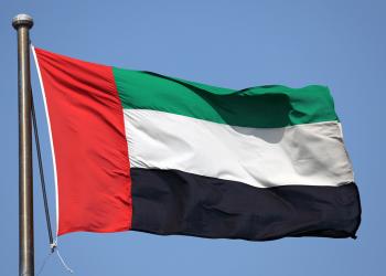 """تقرير بريطاني: الإمارات تحولت إلى """"جنة المعاملات المشبوهة"""""""