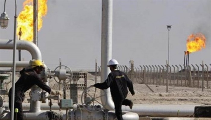 لعدم تسديد الديون.. إيران تخفض تصدير الغاز للعراق بمقدار النصف