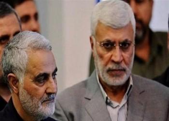 طهران: ارتفاع عدد المتهمين باغتيال سليماني إلى 48
