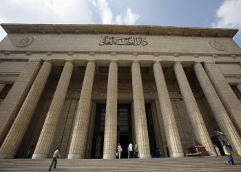 المؤبد لشخص والمشدد لـ30 آخرين من رافضي إزالات الوراق بمصر