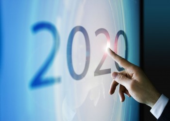 2020.. وباء وتطبيع وتصعيد في الشرق الأوسط وحرب باردة بين الصين وأمريكا