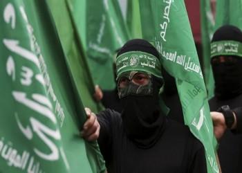 حماس: لا نستعجل الحرب لكننا نتوعد الاحتلال بمفاجآت