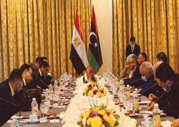 الوفاق الليبية: اتفقنا مع مصر على اجتماعات دورية لتذليل العقبات بيننا