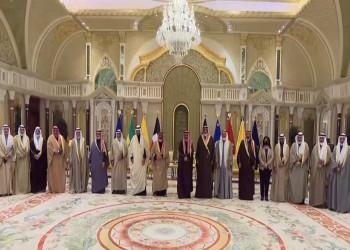 حكومة الكويت تستهدف خفض الإنفاق وفرض ضرائب وترشيد الدعم