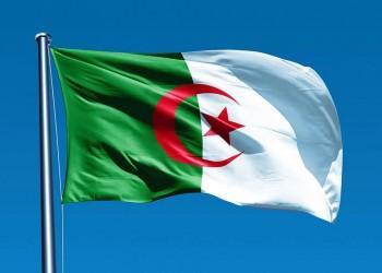عجز تاريخي في موازنة الجزائر 2021.. والسبب النفط وكورونا
