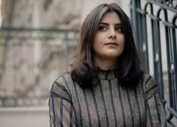 ردود فعل واسعة على الحكم بسجن الناشطة السعودية لجين الهذلول