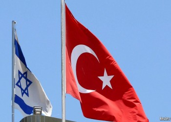 إعادة تعيين سفير تركي لدى إسرائيل.. تقارب أم مناورة؟