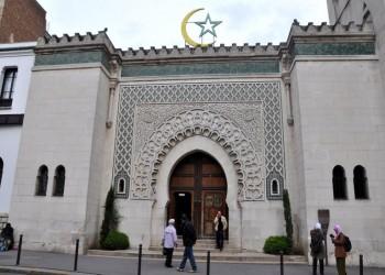 قرار نهائي.. مسجد باريس ينسحب من مشروع ماكرون لتشكيل مجلس للأئمة