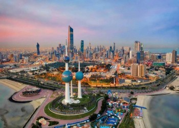 في 2021.. الكويت ثاني أبطأ انتعاش اقتصادي بالمنطقة بعد عمان