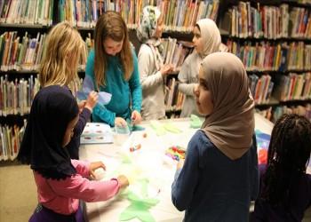 """فرنسا.. مدرسة تسمح بالحجاب تطالب السلطات بمنع إغلاقها بتهمة """"الانفصالية"""""""