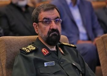 إيران: نحن من نحدد توقيت الحروب ونهدد بكارثة على إسرائيل