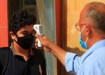 مصر تطلق تحذيرا خطيرا لمواطنيها بشأن الموجة الثانية من كورونا