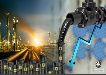 تفاؤل حذر بعام 2021 لدى مصدري النفط في الخليج