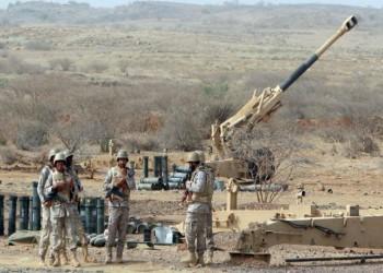 السعودية تعلن مقتل جنديين اثنين بالحد الجنوبي مع اليمن