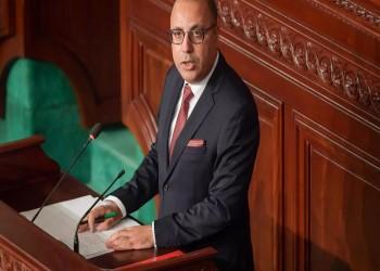 رئيس الحكومة التونسية: ملف النفايات الإيطالية بيد القضاء