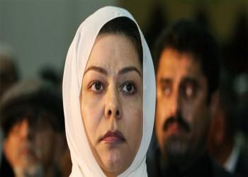 في ذكرى إعدامه.. ابنة صدام حسين تنشر تسجيلا صوتيا (استمع)