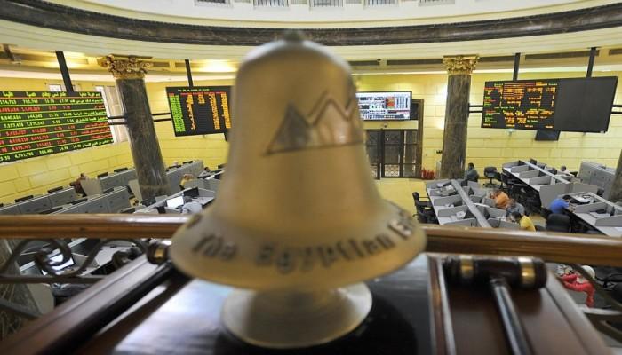 البورصة المصرية تحقق ثالث أسوأ أداء على مستوى العالم في 2020
